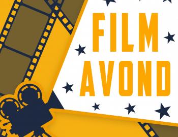 Jongerencentrum de Tavenu: Filmavond